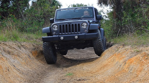 Jenn Jeep 6