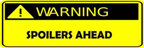 spoiler-warning